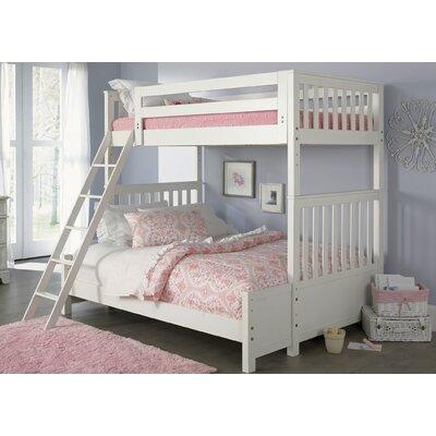 Orozco Bunk Bed