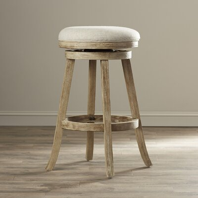 Outland 29 Swivel Bar Stool