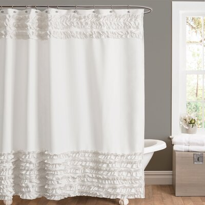 Cohocton Shower Curtain