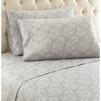 Helen Sheet Set Size: California King