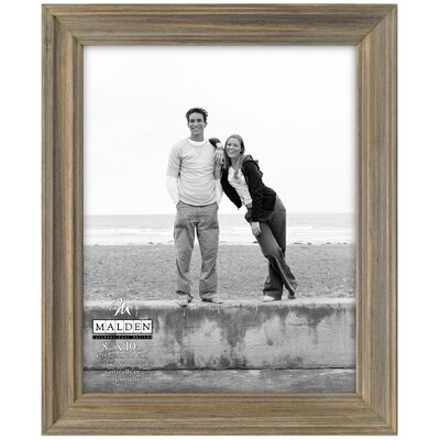 Sunwash Picture Frame Size: 8