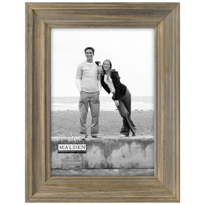 Sunwash Picture Frame Size: 5
