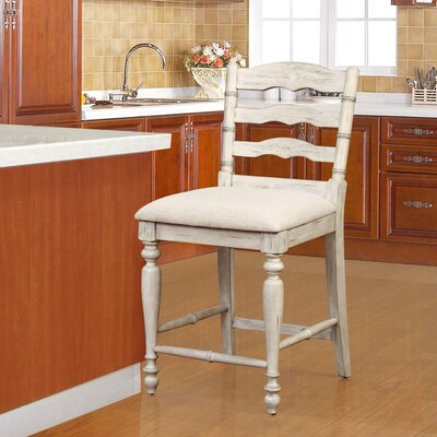 Paquin 24 Bar Stool