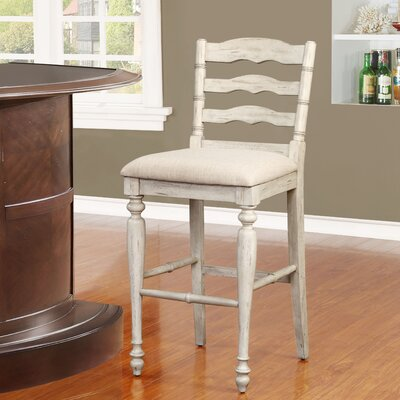 Paquin 29 Bar Stool