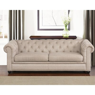 Dancourt Chesterfield Sofa