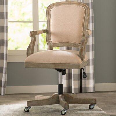 Ottinger Office Desk Chair