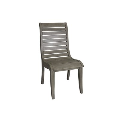 Aya Side Chair (Set of 2)