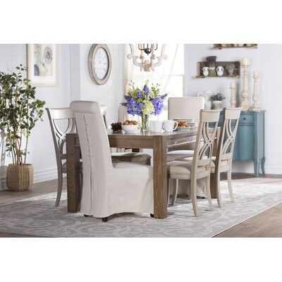 Ledonne Side Chair
