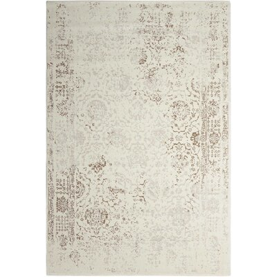 Orme Area Rug Rug Size: Rectangle 3'9