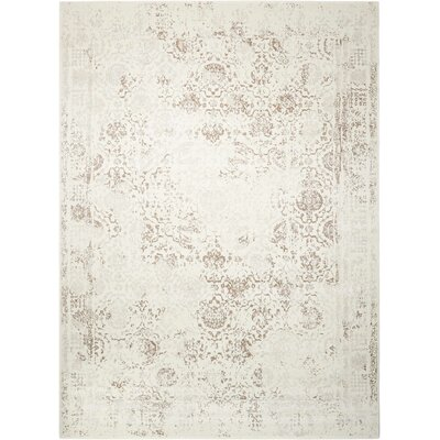 Orme Area Rug Rug Size: Rectangle 79 x 106