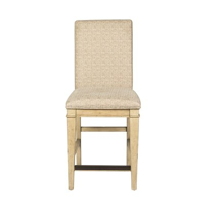 Maelys Dining Chair (Set of 2)