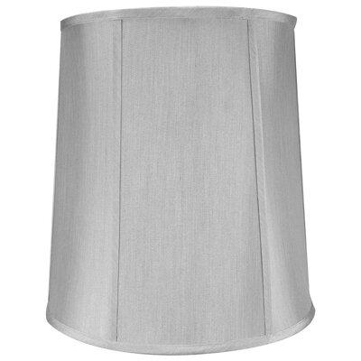 14 Metal Drum Lamp Shade