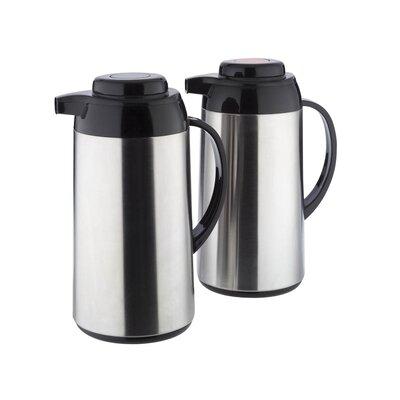 Copco 4 Cup Carafe 2510-7973