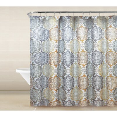 Croslin Shower Curtain