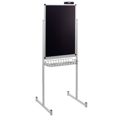 Surface Technology Promo Stand Single Side