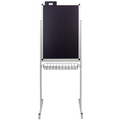 Surface Technology Promo Stand Double Side 278 Product Image