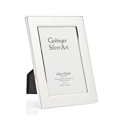 Godinger Classic Picture Frame