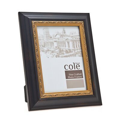 Wood Picture Frame Size: 8 x 10