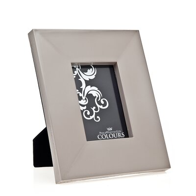 Philip Whitney Picture Frame 21050