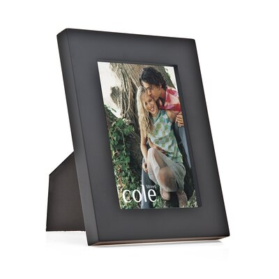 Wood Picture Frame Size: 3.5 x 5