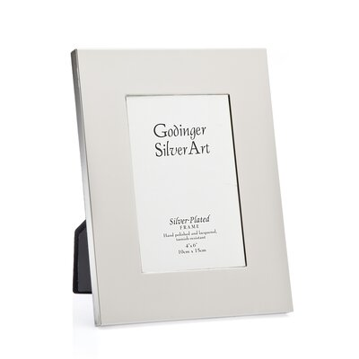 Godinger Wide Picture Frame