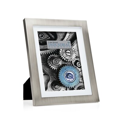 Philip Whitney Picture Frame 21168