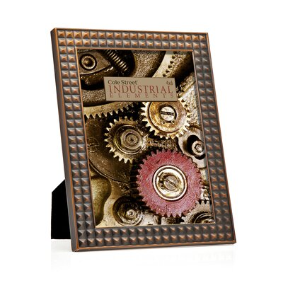 Philip Whitney Spike Picture Frame 21183