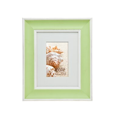 Philip Whitney Picture Frame 21266