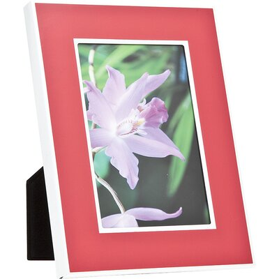 Philip Whitney Trim Picture Frame 21308