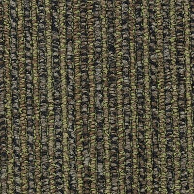 Hollytex Modular Anthology 24 x 24 Carpet Tile in Songs
