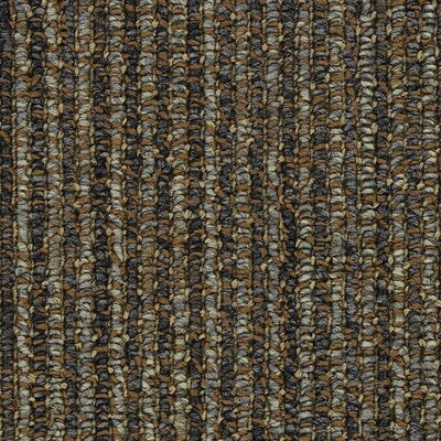Hollytex Modular Anthology 24 x 24 Carpet Tile in Short Stories