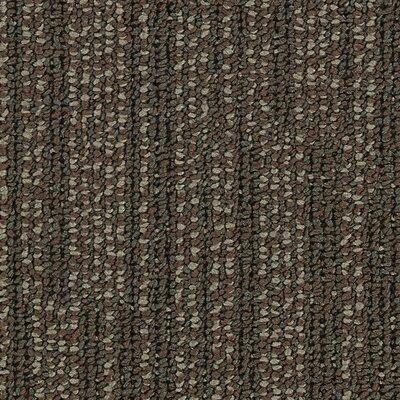 Hollytex Modular Integrity 19.7 x 19.7 Carpet Tile in Principles
