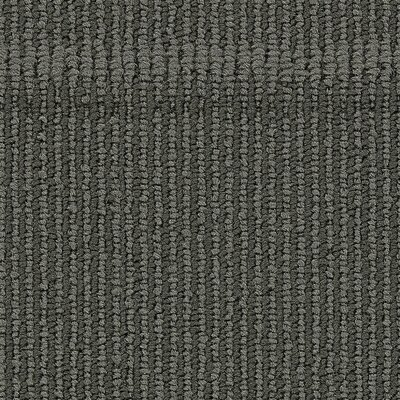 Hollytex Modular Transit 24 x 24 Carpet Tile in Tinman