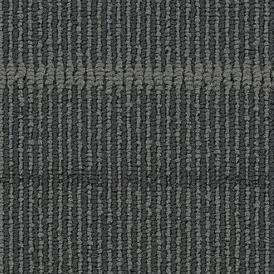 Hollytex Modular Transit 24 x 24 Carpet Tile in Stillwater