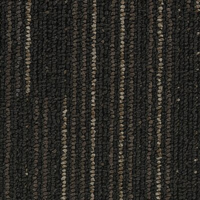 Hollytex Modular Planx 13 x 39 Carpet Tile in Rich Earth