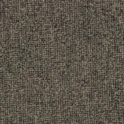 Hollytex Modular Upshot 24 x 24 Carpet Tile in Camel