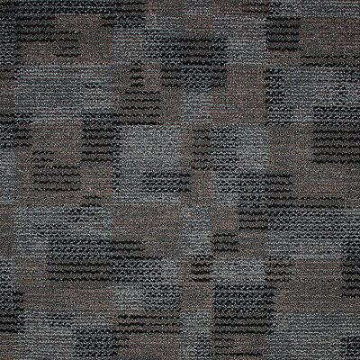 Hollytex Modular Surrey 24 x 24 Carpet Tile in Dunsfold