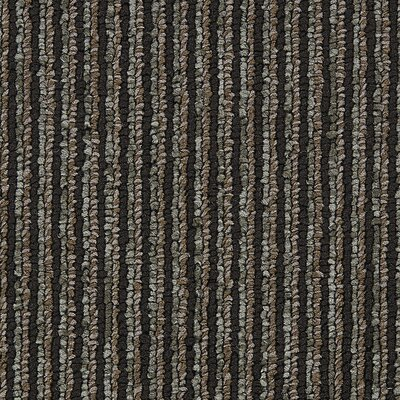 Hollytex Modular Made To Measure 19.7 x 19.7 Carpet Tile in Scots Tweed
