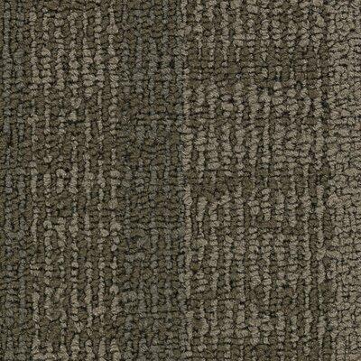 Hollytex Modular Impromptu 24 x 24 Carpet Tile in Spur Of The Moment