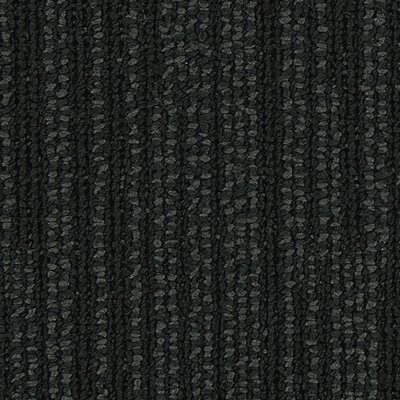 Hollytex Modular Integrity 19.7 x 19.7 Carpet Tile in Honor