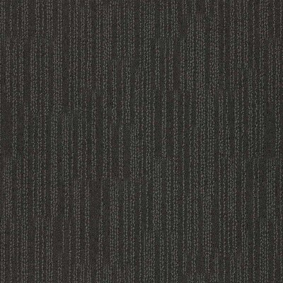Hollytex Modular Integrity 19.7 x 19.7 Carpet Tile in Virtue