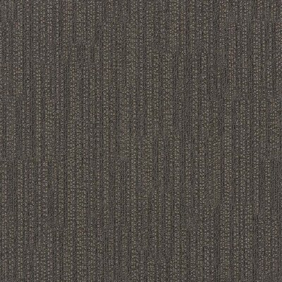 Hollytex Modular Integrity 19.7 x 19.7 Carpet Tile in Attributes