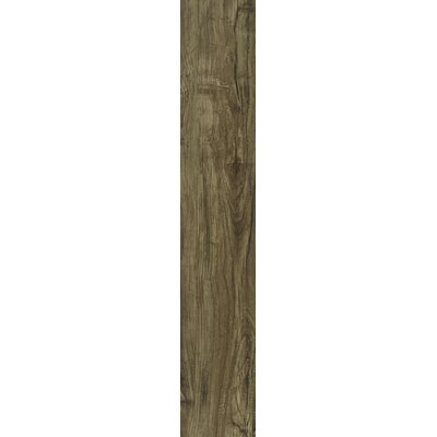 Picturesque 6 x 49 x 3mm Luxury Vinyl Plank in Tahiti