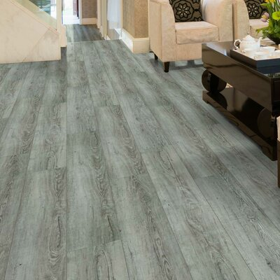 Magic Spell 7 x 48 x 5.004mm Luxury Vinyl Plank Vercelli