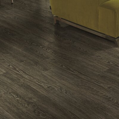 The New Standard 6 x 48 x 5.59mm Luxury Vinyl Plank in Santa Cruz