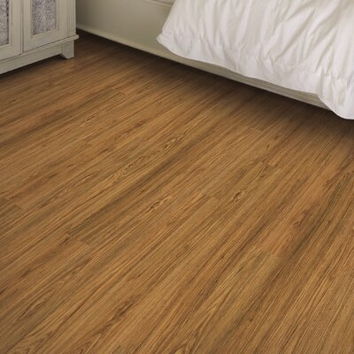 The New Standard 6 x 48 x 5.59mm Luxury Vinyl Plank in Heritage