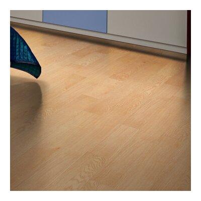 Stunner 4 x 12.3mm Laminate Flooring in Cavallo