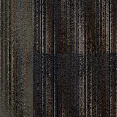 Jammin 24 x 24 Carpet Tile