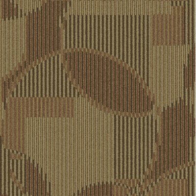 Gallivant 24 x 24 Carpet Tile