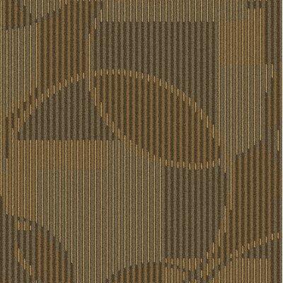 Gallivant 24 x 24 Carpet Tile